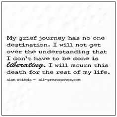 Lost Without You, Free Birthday Card, Memorial Cards, Grief Loss, Memories Quotes, For Facebook, In Loving Memory, Get Over It, Of My Life