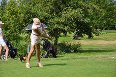 Golf & Countryclub Capelle organiseert alweer voor de tiende keer op rij het unieke, prestigieuze, nationale, Futureproof Capels Senior Open golftoernooi voor teams in 2020! Golf, Running, Keep Running, Why I Run, Turtleneck