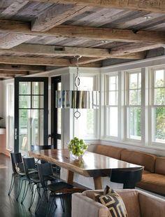 LDa Architecture & Interior