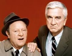Image result for police squad
