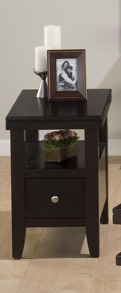 chair side tables - Google Search