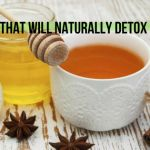 top 7 teas that will naturally detox your body