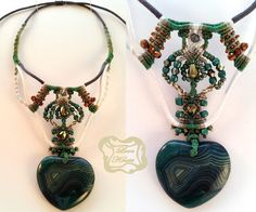 http://www.quantifyluck.com/index.php/agate-pendants-in-cotton-rope