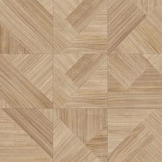 Shades 62220 - Abstract Effect Luxury Vinyl Flooring - Moduleo