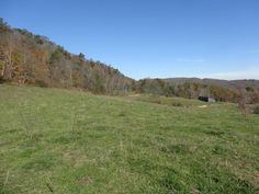 Discover this country hide away just 15 minutes from downtown Lewisburg, 309 ac of rolling pasture land with spectacular long range views, ponds, & springs that have developed into watering troughs.The property features a mixture of hardwoods & woodland that is mostly fenced.Currently cattle graze the lush fields.This property has development potential or it would make a great farming operation.