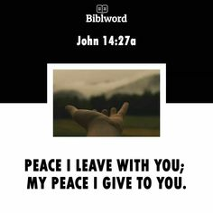 Movies, Movie Posters, Daily Thoughts, Bible Quotes, Peace, Welcome, Lyrics, Films, Film