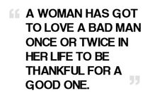 woman - man #quote