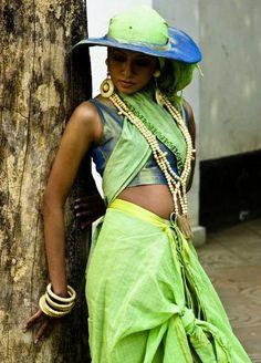 Bibi Russell 10 Ideas About Bibi Fashion Bangladeshi And More