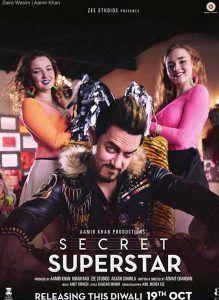مشاهدة افلام هندي اون لاين تحميل افلام هندي اون لاين مشاهدة مباشرة هندي تحميل ومشاهدة افلام هندي Superstar Aamir Khan Movies 2017