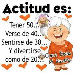 Super funny happy birthday quotes humor my life Ideas Funny Spanish Jokes, Spanish Humor, Spanish Quotes, Happy Birthday Funny, Happy Birthday Quotes, Funny Happy, Humor Birthday, Positive Thoughts, Positive Quotes