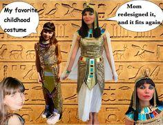 make egyptian costume,cheap costumes, greek goddess costume, egyptian clothes, egyptian costumes,  egyptian costume, egyptian necklace, egyptian dress