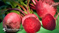 Beetroot is a powerful vegetable for cleansing, it contains a number of nutrients which support the liver function and cleanse the toxins out of the body: Betaine: helps the liver cells eliminate toxins Pectin: removes the toxins that have been removed from the liver to prevent them reback into the body Betalains: speed up the …