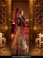 Fashion Trend for Wedding