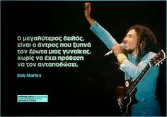 Wise Quotes, Bob Marley, Poems, Wisdom, Album, Tatoos, Truths, Google, Poetry
