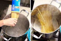 11 από τα πιο μεγάλα και συχνά λάθη που κάνουμε στο μαγείρεμα -idiva.gr
