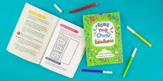 Free KINDNESS games Kindness Activities, Activities For Kids, I Love Books, Great Books, Family Budget, Craft Box, Free Things, Business For Kids, Our Kids