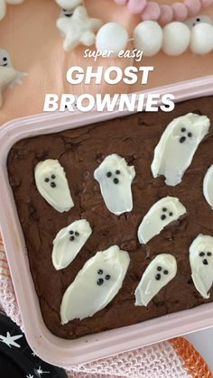 Halloween Baking, Halloween Goodies, Halloween Desserts, Halloween Food For Party, Holiday Desserts, Holiday Baking, Holiday Treats, Halloween Treats, Halloween Sandwich