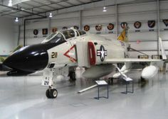 Can't get enough #aviation on your Phoenix vacation? Stop by the Commemorative Air Force Airbase Arizona in Mesa and take in the historical exhibits or even take a ride on a WWII Warbird!