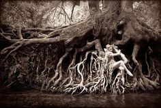 surreal-photography-kirsty-mitchell-30