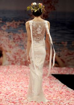 Claire Pettibone   Aphrodite   An Earthly Paradise Collection