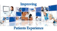 How can medical billing and coding practices improve patient experience?