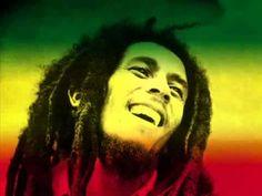 Bob marley   sunshine reggae