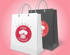 Behance, Paper Shopping Bag, Profile, Gallery, Creative, Check, Advertising, User Profile, Roof Rack