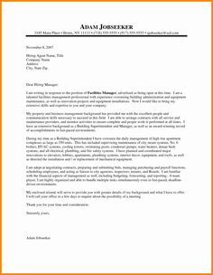 fce8848759eac54bfa59c3a37fbbc830 Template Cover Letter For Job High Res Zzepsl on