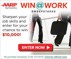 Sonyas Happenings ~ Whoa! Who Wants To #Win A Chance At $10,000 Plus $25 Daily?
