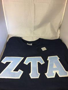 Texas Glitter Greek Letter Shirt PeLhu4wd