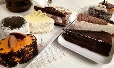 Zelim svima slatku novu godinu!  Happy new year! #newyearseve #newyear #delicious #sweet #dessert #desserts #cake #cakes #cakestagram #instacake #sweets #sweettooth #candy #foodpic #foodpics #food #foodporn #foodie #foodstagram #instafood #igfood  #foodoftheday #srbija #serbia #instagramsrbija #picoftheday #igdaily #ignation #igaddict #wanderlust by princ_sa_bel_era