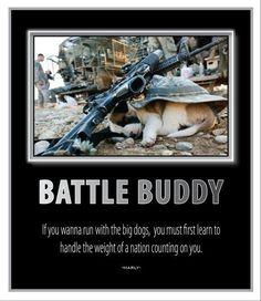 battle-buddy.jpg (624×720)