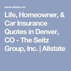 Allstate Quote Until December 8Th Mention Chase While Getting A Free Quote From Us .