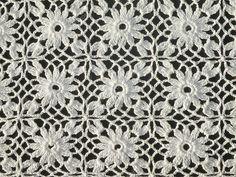 depositphotos_2658683-White-floral-crochet.jpg 1,024×768 pixeles