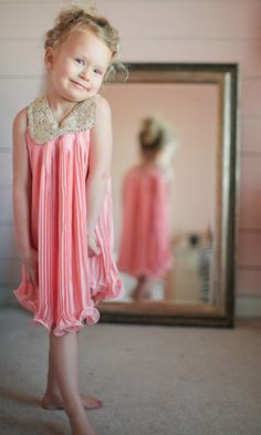 Mother & Kids Discreet Big/little Sister Matching Top One-piece Infant Baby Girl Romper Dress Outfit Flying Sleeve Summer Cute Baby Girl Clothes Elegant In Smell