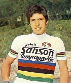 Google Image Result for http://www.giuseppeborsoi.it/wp-content/uploads/2011/10/Francesco-Moser-Campione-del-mondo.jpg