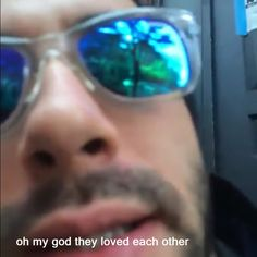 """Top Funny Quotes : witchtaako: mr–butlertron: nonbinarykravitz: troubleincorporated: mayor williams saying """"they are… Dankest Memes, Funny Memes, Hilarious, Wholesome Memes, Top Funny, Reaction Pictures, Funny Pictures, Look At You, My Guy"""