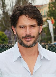 "Joe Manganiello Photo - Elizabeth Glaser Pediatric AIDS Foundation's ""A Time For Heroes Event"" - Arrivals"