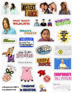 175 Best Sticker Packs Images In 2020 Stickers Packs Stickers