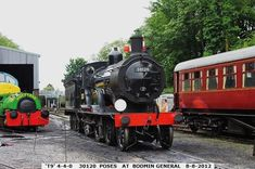 Bodmin Road to Padstow Old Train Station, Disused Stations, Steam Engine, Locomotive, Pictures, Photos, Locs, Drawings