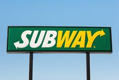 Ray Comfort: Those Subway Gift Cards I Had Earmarked for Atheists Will Go To the Homeless Instead Subway Bread, Sweet Onion Chicken Teriyaki, Glazed Chicken, Sub Of The Day, Subway Gift Card, Subway Nutrition, Chicken Subs