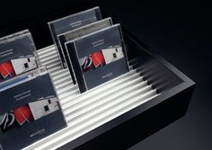 Häfele e@sy link Online Katalog -Möbelbeschläge -Wohn-, Schlaf…