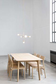 alberto giacometti 1901 1966 for jean michel frank 1895 1941 design pinterest alberto. Black Bedroom Furniture Sets. Home Design Ideas