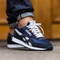3f301e696a Instagram post by Titolo Sneaker Boutique • Aug 18