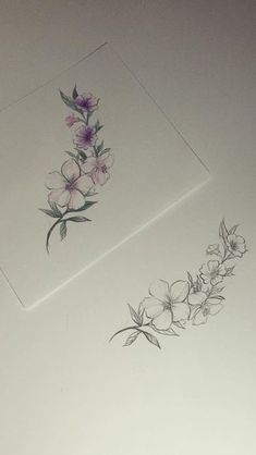 Ankle Tattoo Design Women - New Site Gladiolus Flower Tattoos, Dainty Flower Tattoos, Jasmine Flower Tattoos, Flower Tattoo On Ribs, Birth Flower Tattoos, Flower Tattoo Drawings, August Flower Tattoo, Ankle Tattoo Designs, Tattoo Sleeve Designs