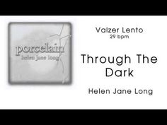 Valzer Lento - Through The Dark - YouTube