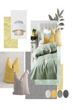 Ruffled Thread: Textured Natural Raw Cotton Throw Pillow Cover #home #decor #lifestyle Easy Home Decor, Handmade Home Decor, Home Decor Wall Art, Throw Pillow Covers, Throw Pillows, Diy Projects, Project Ideas, Interior Design, Diy Design