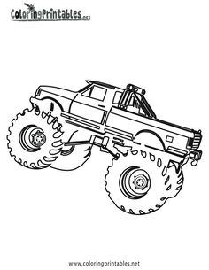 Bold 'n Bossy Bugatti Race Car Coloring Page You Can Print