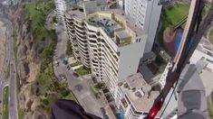 Video de Lima - Miraflores {Blue Danube}