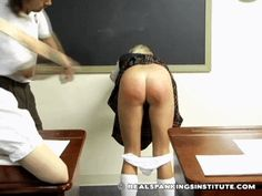 Watch free hot softcore porn